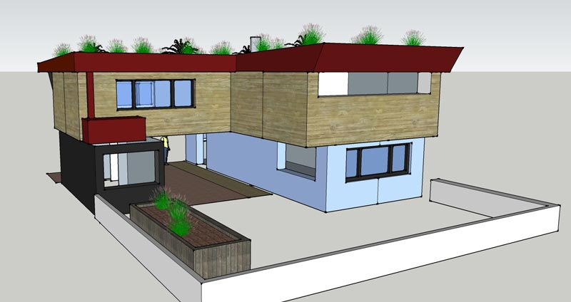 Eco_House_Back