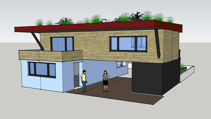 Eco_House_Front